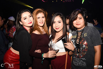 Gusto at Cove Manila (16)