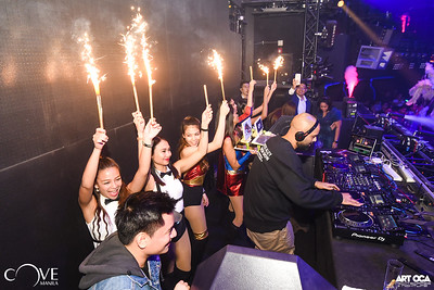 Gusto at Cove Manila (7)