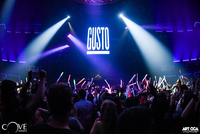 Gusto at Cove Manila (11)