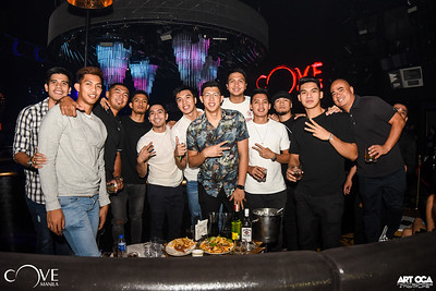 Gusto at Cove Manila Aug 10, 2018 (5)