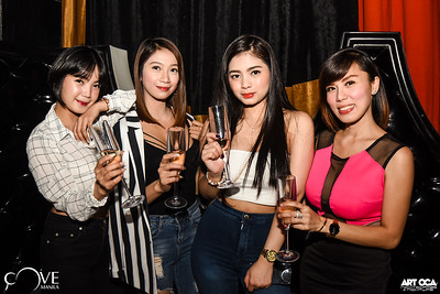 Gusto at Cove Manila Aug 10, 2018 (29)