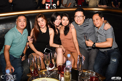 Gusto at Cove Manila Aug 10, 2018 (31)