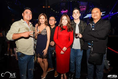 Gusto at Cove Manila Aug 10, 2018 (28)