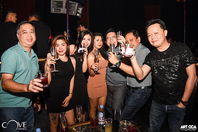 Gusto at Cove Manila Aug 10, 2018 (32)