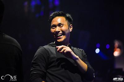 Gusto at Cove Manila Aug 10, 2018 (14)