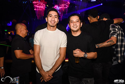 Gusto at Cove Manila Aug 10, 2018 (35)