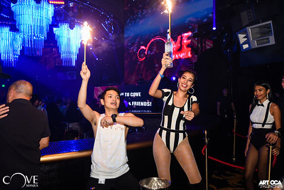 Gusto at Cove Manila Aug 10, 2018 (26)