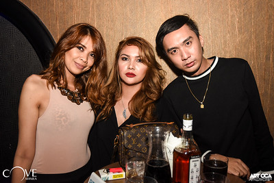 Gusto at Cove Manila Aug 10, 2018 (27)