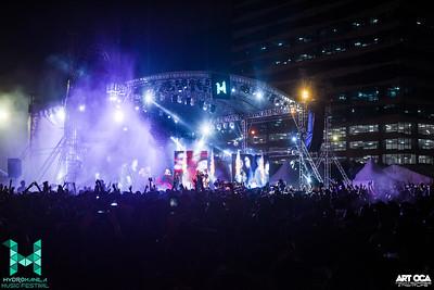 Hydro Manila 2018 (21)