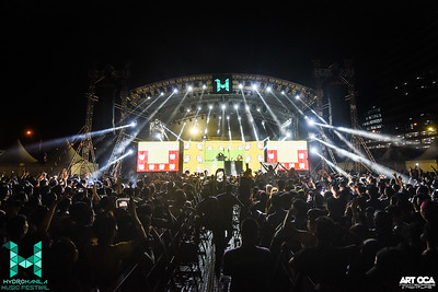 Hydro Manila 2018 (7)