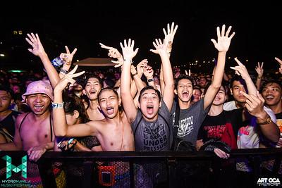 Hydro Manila 2018 (13)