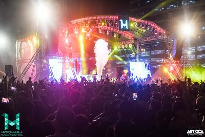 Hydro Manila 2018 (23)