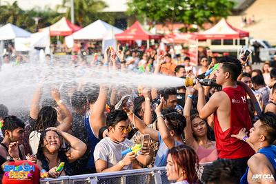Hydro Splashfest (14)