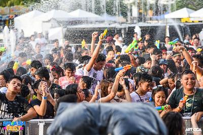Hydro Splashfest (15)