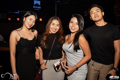 Jeremih, Tujamo at Cove Manila (19)