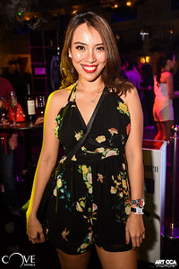 Jeremih, Tujamo at Cove Manila (22)
