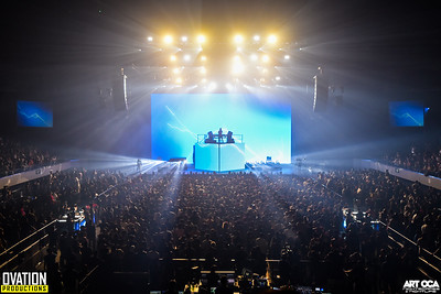 Kygo Kids In Love Tour (11)