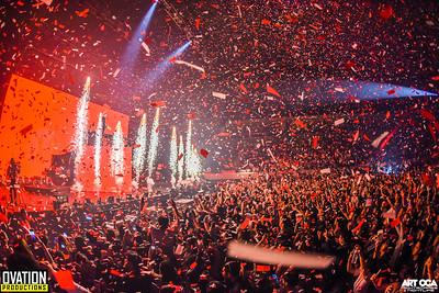 Kygo Kids In Love Tour (4)