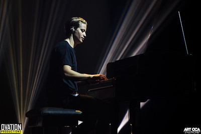 Kygo Kids In Love Tour (6)