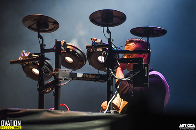 Kygo Kids In Love Tour (15)