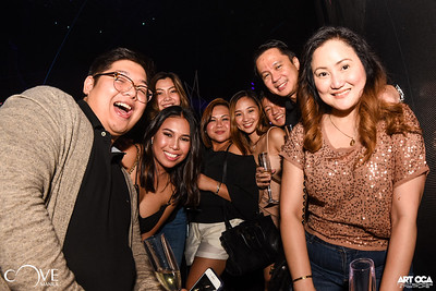 Kyle Flesch at Cove Manila (12)