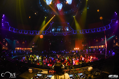 Kyle Flesch at Cove Manila (19)