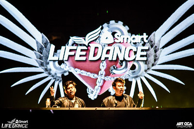 Lifedance 2018 (11)