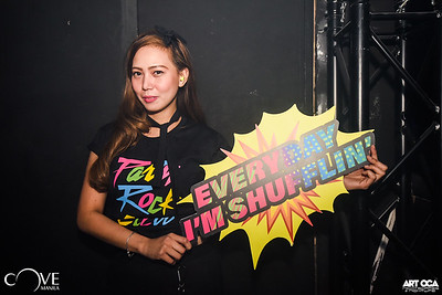 Lucky Lou at Cove Manila (9)