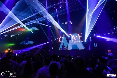Lupe Fiasco at Cove Manila (23)