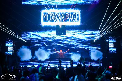 Morgan Page at Cove (1)