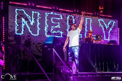 Nelly at Cove Manila (23)