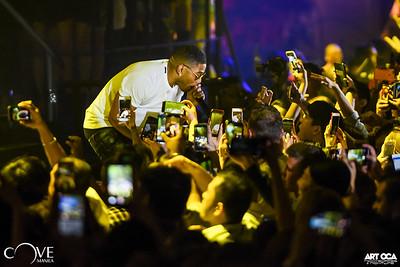 Nelly at Cove Manila (22)