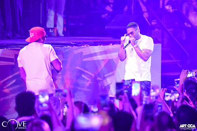 Nelly at Cove Manila (14)