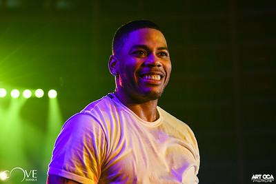 Nelly at Cove Manila (4)