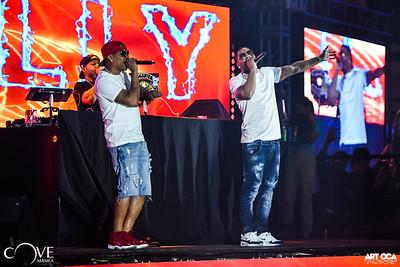 Nelly at Cove Manila (12)