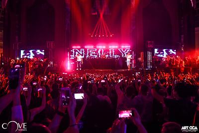 Nelly at Cove Manila (24)