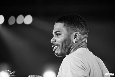 Nelly at Cove Manila (6)