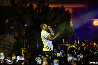 Nelly at Cove Manila (16)