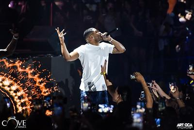 Nelly at Cove Manila (20)