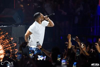 Nelly at Cove Manila (21)