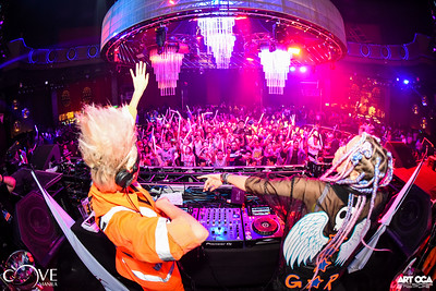 Nervo at Cove Manila (6)