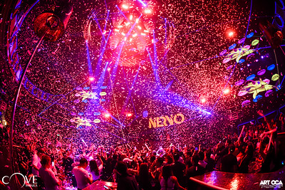 Nervo at Cove Manila (13)