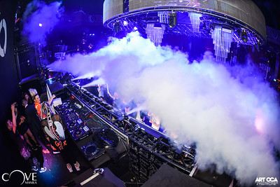 Nervo at Cove Manila (17)