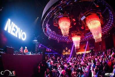 Nervo at Cove Manila (16)