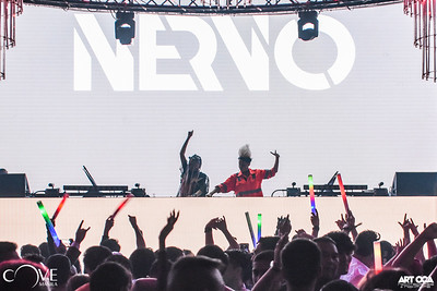 Nervo at Cove Manila (12)