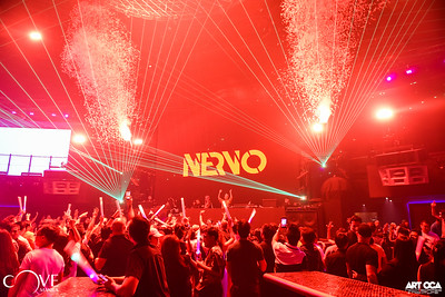 Nervo at Cove Manila (15)
