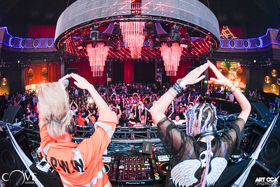 Nervo at Cove Manila (14)