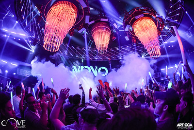 Nervo at Cove Manila (18)