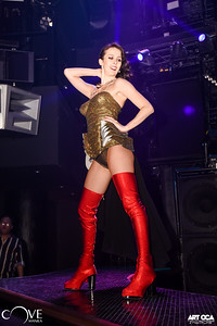 Nicola Fasano at Cove Manila (22)