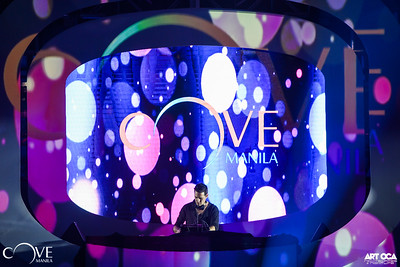Pete Tong at Cove Manila NYE (6)